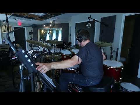 Sister Hazel Water EP (Official Behind The Scenes)