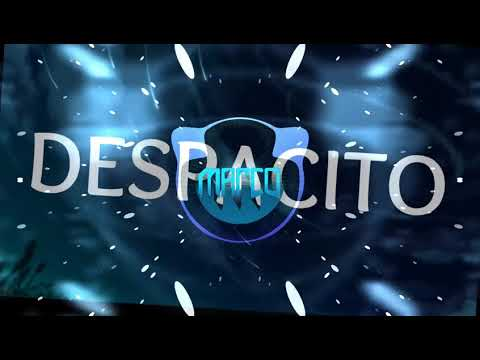 Despacito Remix