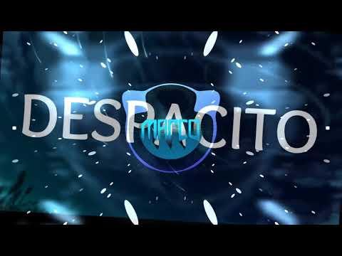 Despacito Remix 2017