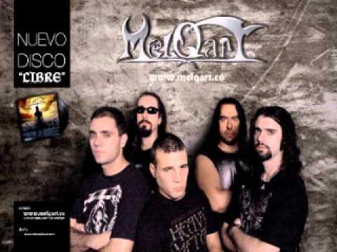 Melqart-Master of fire