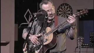 Jerry Lee Lewis The Meatman - Kevin Jones/Greg Hendrickon - David Lindley