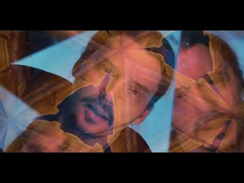 Caleb Elliott // Makes Me Wonder (Official Music Video) Mp3