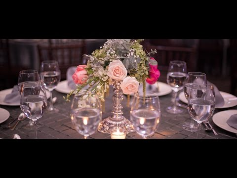 centros de mesa para bautizos en monterrey ivory arte floral centros de mesa en monterrey ivory bodas xv a 241 os fiestas bautizos baby showers
