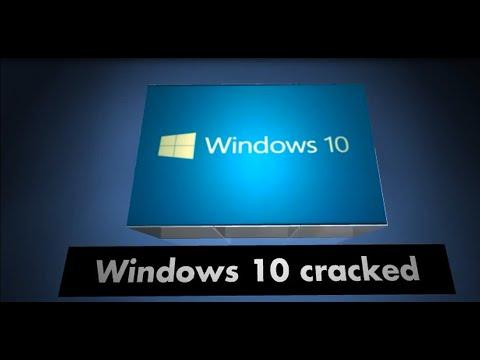 crack windows 10 build 9841 belden