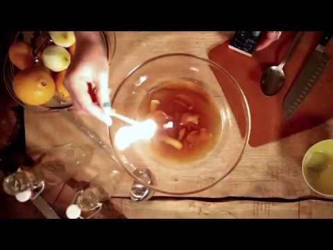 Charles Dickens's Punch