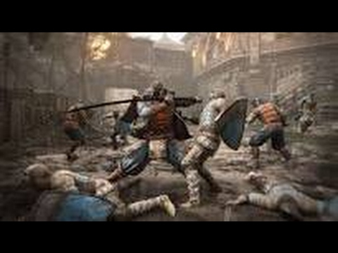 How to Fix For Honor Connection Errors - WORKS 100%!