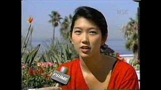Jeanette Lee 1994