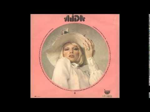 Ajda Pekkan - Bi' Tık (Sunrise Version)