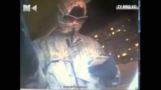 видео Аферисты сняли деньги с карты челябинца, пока тот смотрел телевизор
