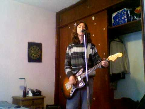 Lounge Act Cover - Nirvana (2008) - YouTube