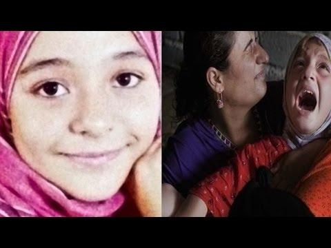 Egypt Female Genital Mutilation Worse Than Ever Despite Ban