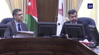 تعديلات مرتقبة على قانون الضمان لاحتساب معادلات رواتب المتقاعدين العسكريين (9-1-2019)