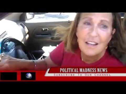 CAUGHT ON VIDEO: More Voter Fraud By Hillary Clinton Supporters