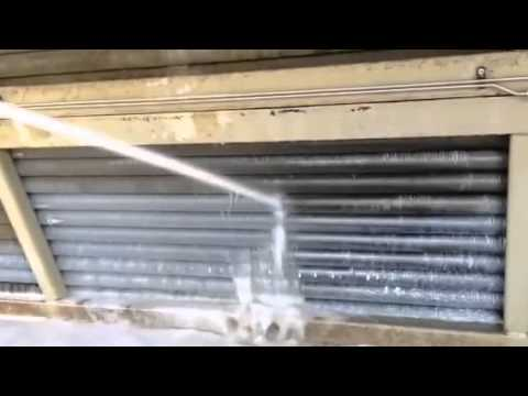 3R3 Industrial Cleaning Services