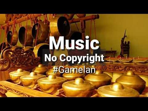 free-backsound-gamelan-jawa-(music-no-copyright)