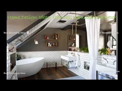 Attic Bathroom Design Plans Interior Styles Picture Guides To Fascinating Attic Bathroom Designs Plans