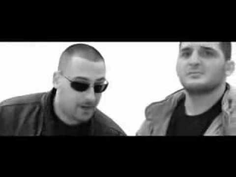 Sido feat. Kitty Kat. Scooter & Tony D - Beweg Dein Arsch + Download MP3