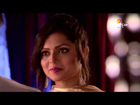 Madhubala   27th November 2013   Full Episode HD