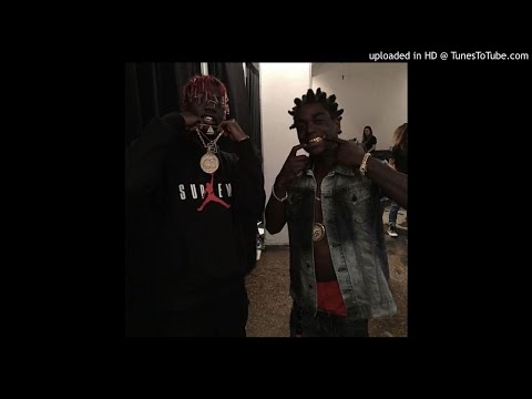 Lil Yatchy ft Kodak Black – Hit bout it #SLOWED