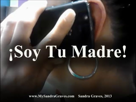 cd0888b5d7f1c Soy Madre Soltera -- Un Video Para Llorar - YouTube