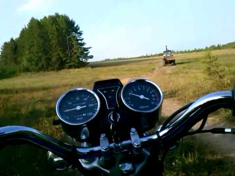Видео Ремонт украина