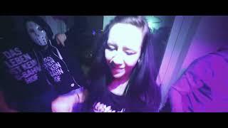 RADIO HAVANNA - RAKETEN (offizielles Video)