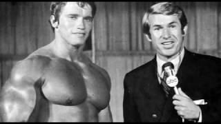 Герои боевиков: Арнольд  Шварценеггер. Arnold Schwarzenegger.