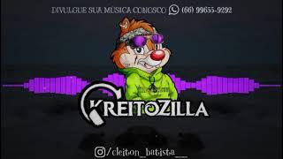 EXPLICA ESSE  ROLÊ ( FUNK REMIX ) By DJ L BEATS, Lucca e Mateus
