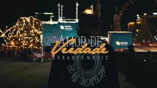 Baixar Zuka Bue Music - Amor De Verdade (Teaser Trailer)