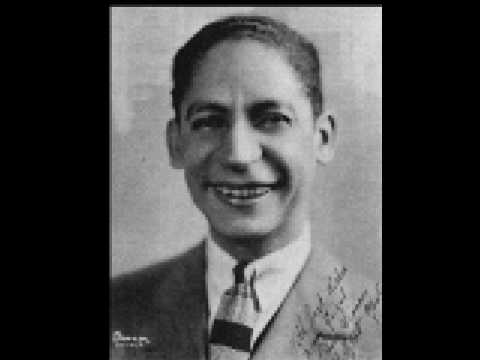 Jelly Roll Morton - Grandpa's Spells
