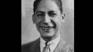 Jelly Roll Morton - Grandpa