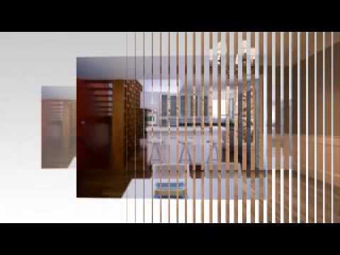 Baixar Jose handyman - Download Jose handyman   DL Músicas
