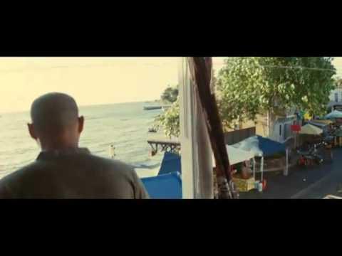 Рай океана (Океан-рай) (2010) смотреть онлайн или скачать