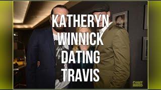 katheryn winnick dating travis