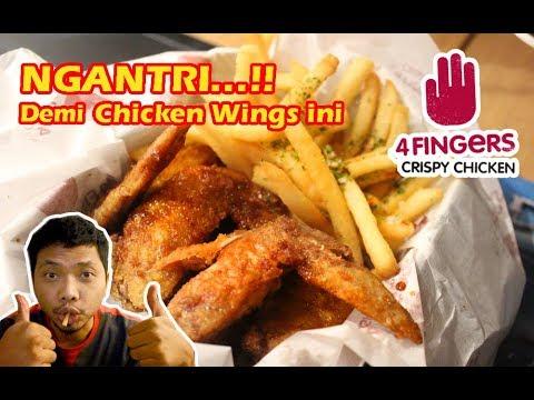 nyobain-4-finger-chicken-wings-rame-dan-ngantri-banget-di-malaysia
