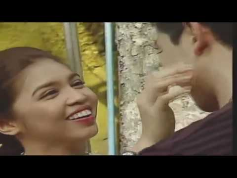 MAICHARD in FOR ALL OF MY LIFE by MYMP