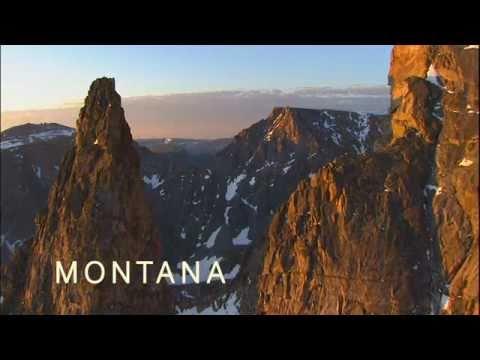 Travel Montana - Discover Your Next Group Destination
