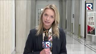 Dzisiaj Informacje TV Republika 19 10 2018
