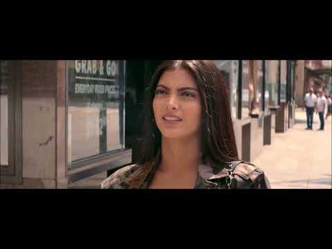 San Luis, Silvestre Dangond - Como Yo (official video - Copia)