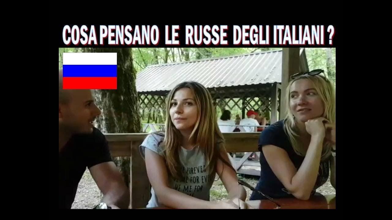 Mosca Dating ragazza