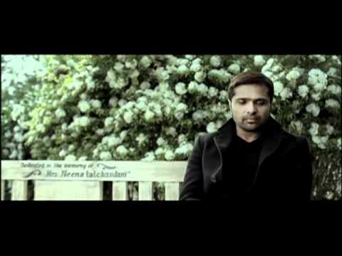 Janeman Full Song  Radio  Himesh Reshammiya