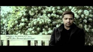 Janeman (Full Song) | Radio | Himesh Reshammiya
