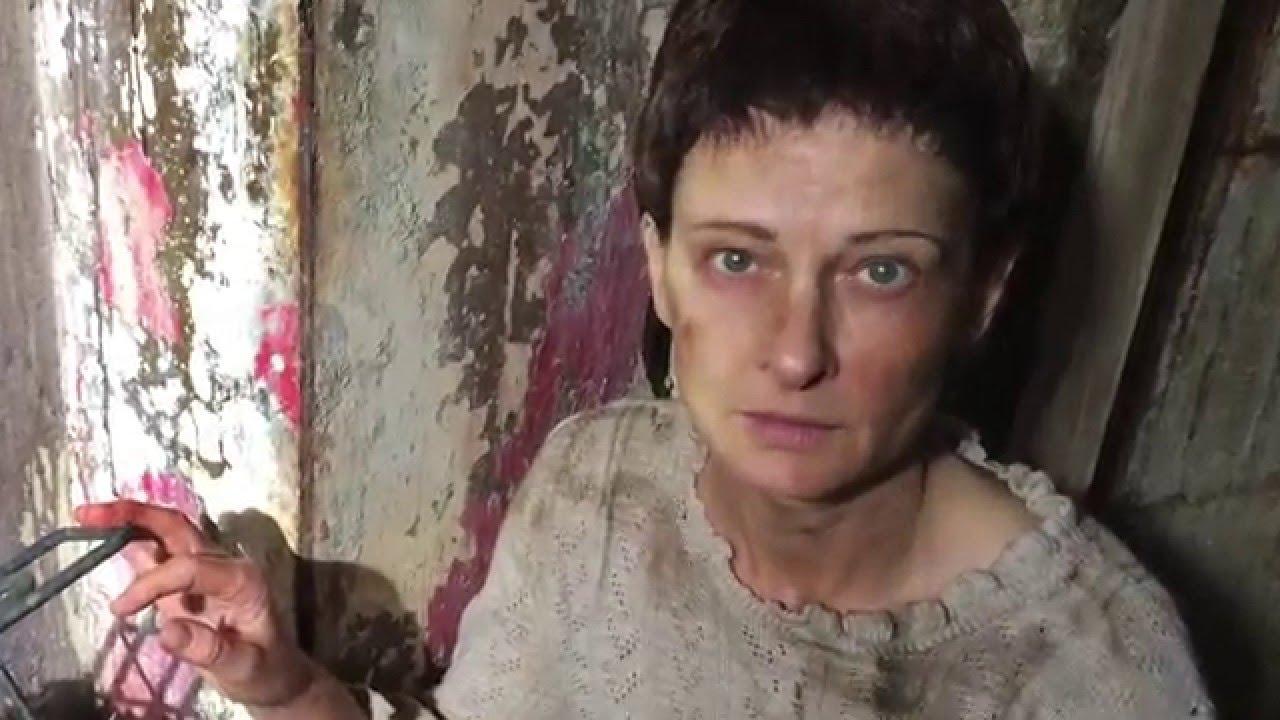 Watch Beata Pozniak video