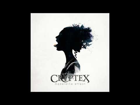 Cryptex - Madeleine Effect (Full album - 2015) [Prog Folk Rock]