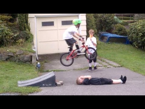 Lots of HUMOUR for EVERYONE; Funniest FAILS!