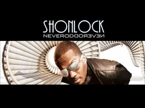 Shonlock - Hello
