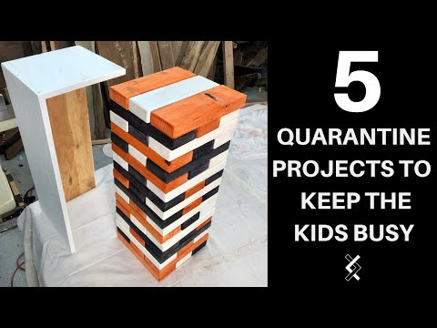 diy-projects---crafts-with-kids---things-to-do-at-home