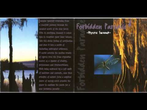 Forbidden Paradise 08 - Mystic Swamp