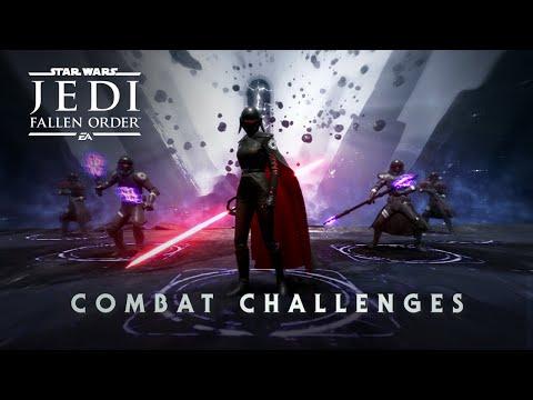 Обновление Star Wars Jedi: Fallen Order с новым контентом, скидка на игру
