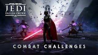 Star Wars Jedi: Fallen Order – Free Update